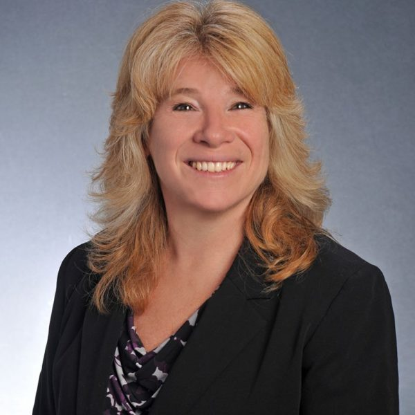 Lisa Fisher
