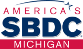 Michigan SBDC